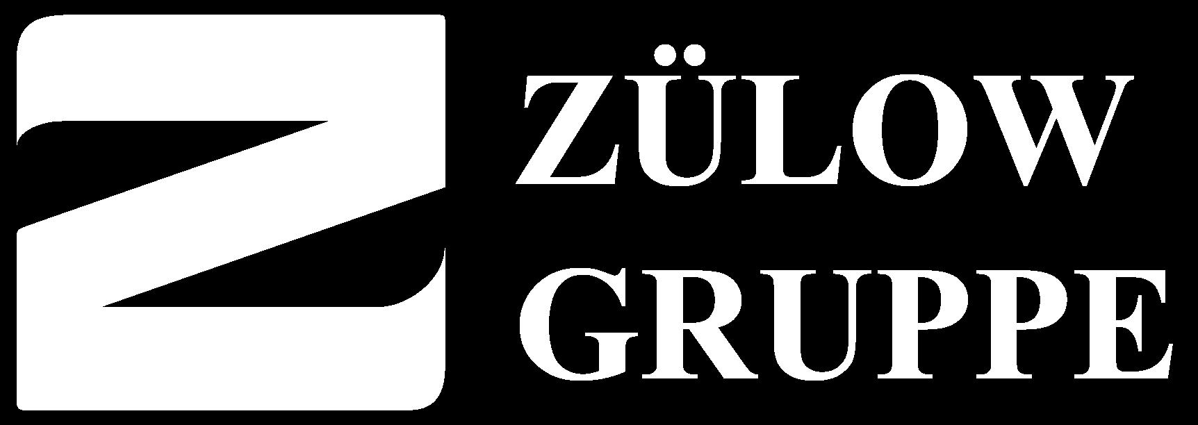 ZÜLOW GRUPPE