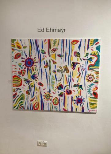 Ehmayr_3001