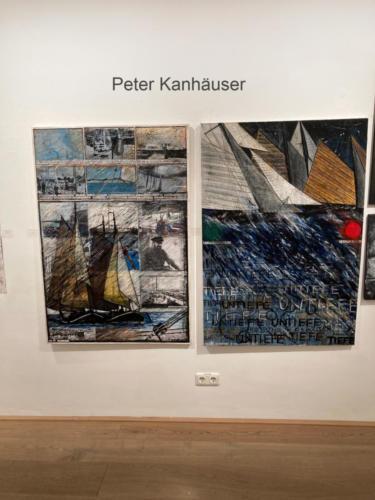 Kanhäuser_2997