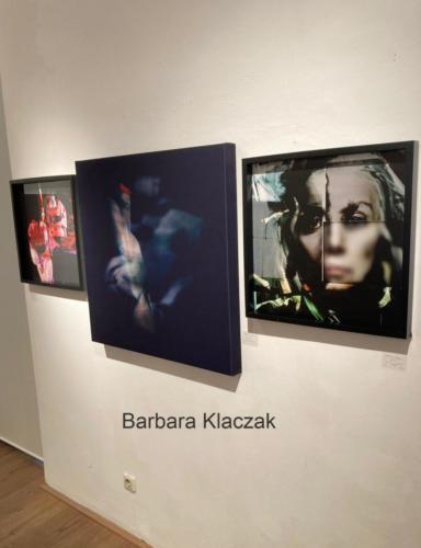 Klaczak_3022