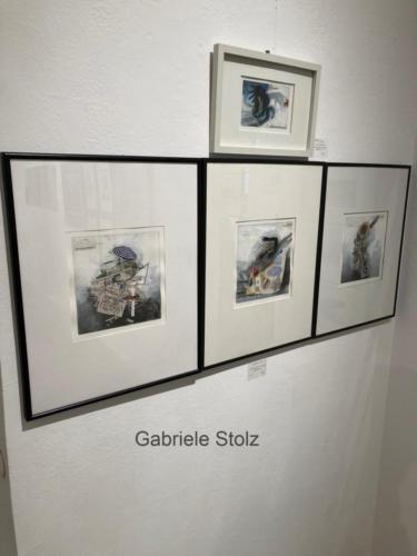Stolz_2986